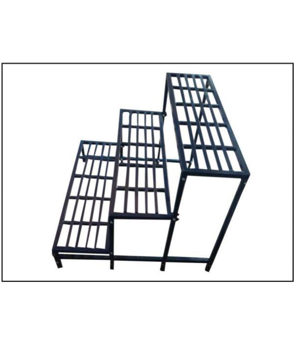 plantcraft_3steps-3ft