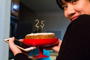 25th Birthday-4