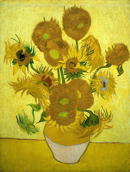 454px-Vincent_van_Gogh_-_Zonnebloemen_-_Google_Art_Project