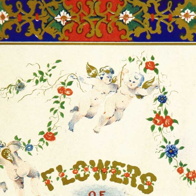 british library book covers
