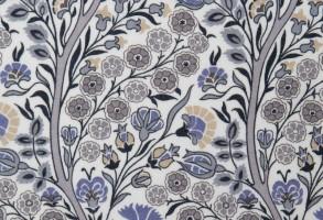 Isabel Susan B Tana Lawn Liberty Art Fabric