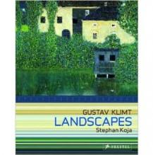 Gustav Klimt: Landscapes by Stephan Koja