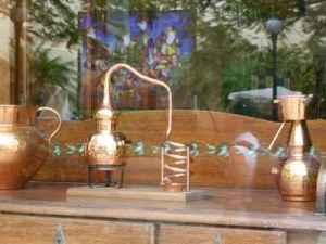 alambic-cuba-parfumerie