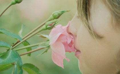 choix-huile-essentielle-odeur