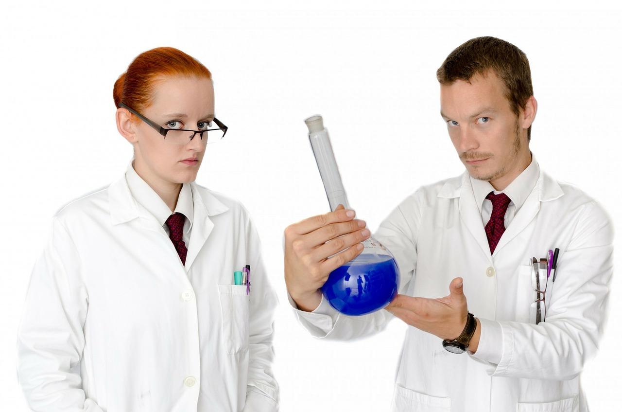 Faites-vous partie de ces personnes qui testent des remèdes «maison»?