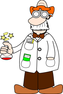 recherche huiles essentielles