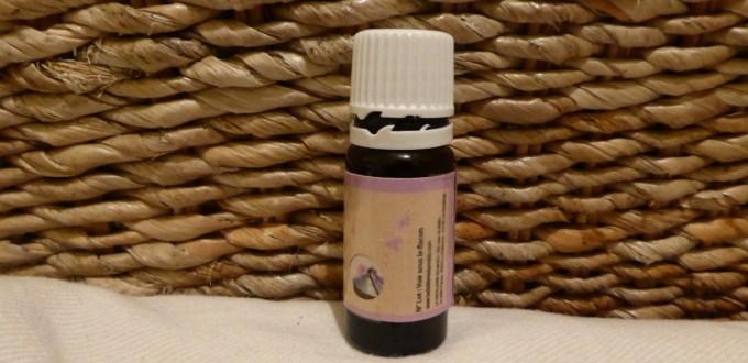 huile-essentielle-geranium-bourbon