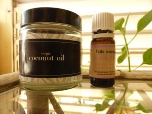 huile-essentielle-geranium-recette
