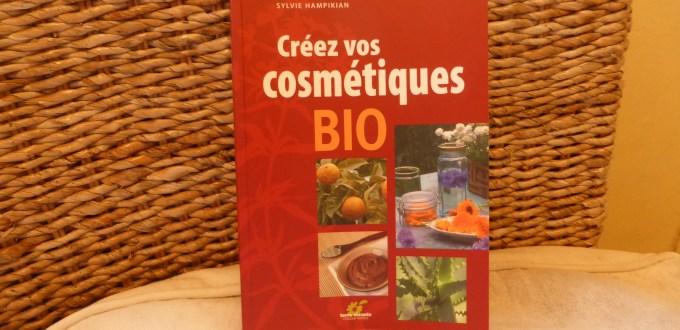 fabriquer-cosmetique-maison