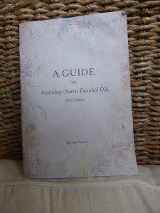 guide-he-australie
