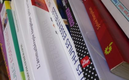 livres-aromatherapie