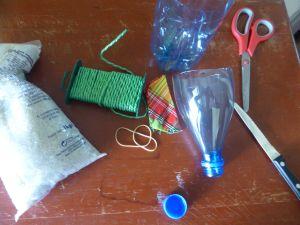 materiel2-deshumidificateur