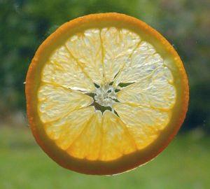 energie-huile-essentielle-orange