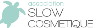 slow-cosmetique