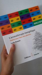 lydia-bosson-aromatherapie