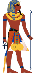 camomille-pharaon-egypte