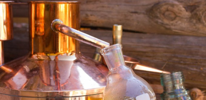 espelida-alambic-alchimie