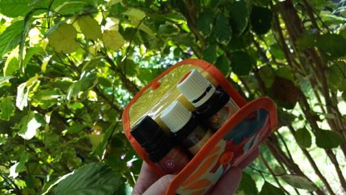 trousse-huiles-essentielles
