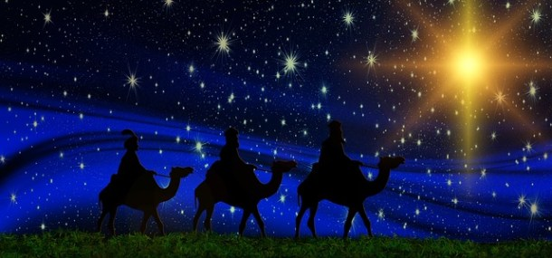 myrrhe-rois-mages