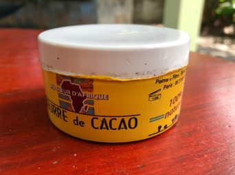 beurre-cacao-guadeloupe