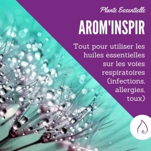 aromabase