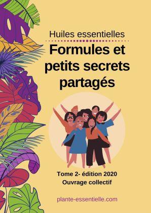 2020-livret-recette-ebook