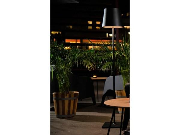 udendørs lamper til terrassen