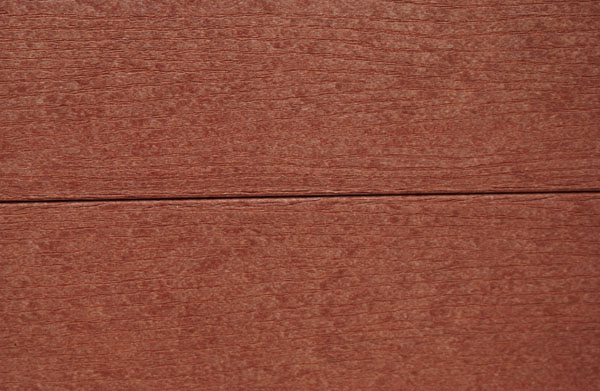 RPL Tropical Hardwood Grain