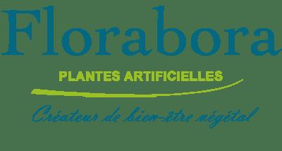 Plantes artificielles Maroc by Florabora