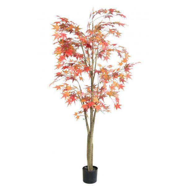 aralia automne artificiel