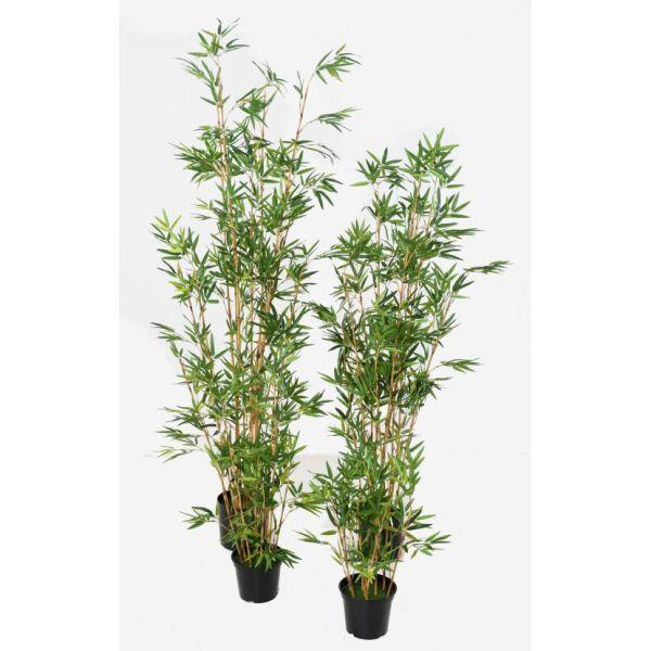 bambou TC artificiel