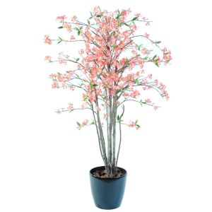 cerisier rose 150 semi-artificiel