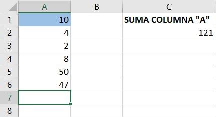 ejemplo-suma-dinamica