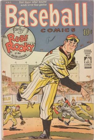 01--Baseball Comics.jpg