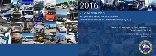 2016 ZEV Action Plan_FINAL_101116.indd