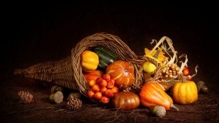thanksgiving_cornucopia