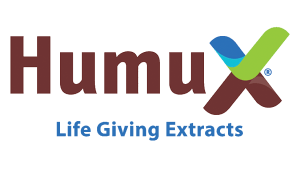 Humux-Life Giving Extracts