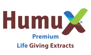 Humux - Premium Life Giving Extracts
