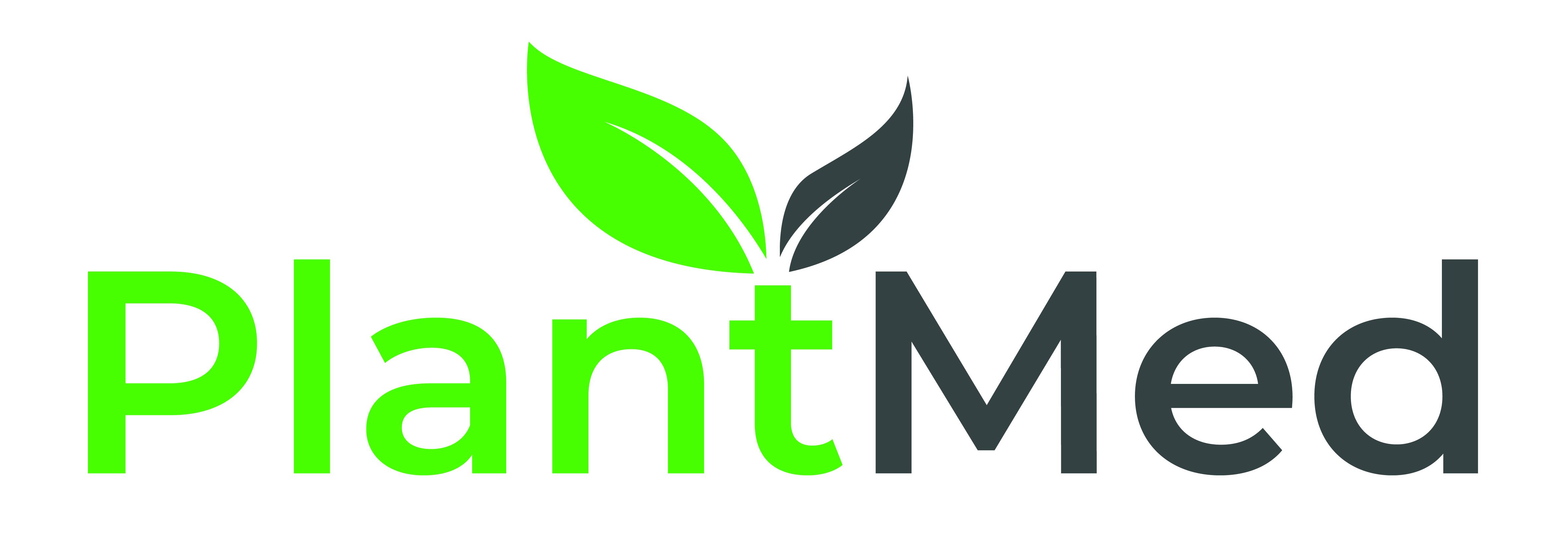 PlantMed Medicinal Cannabis