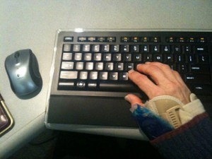 carpal tunnel natural remedies