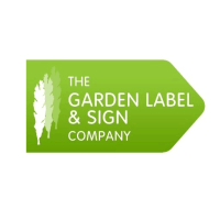 The Garden Label & Sign Company