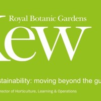 Water sustainability – moving beyond guesswork