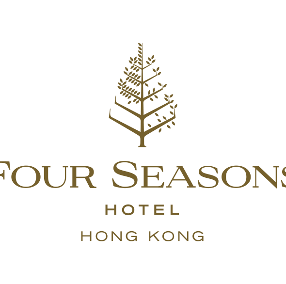 香港四季酒店 Four Seasons Hotel Hong Kong