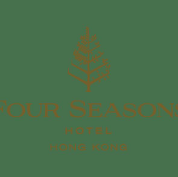 香港四季酒店 Four Seasons Hotel Hong Kong