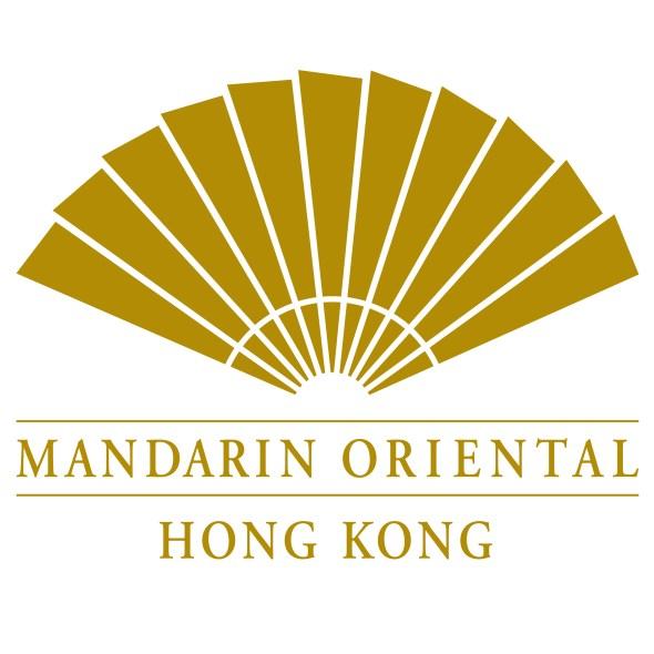 香港文華東方酒店Mandarin Oriental Hong Kong