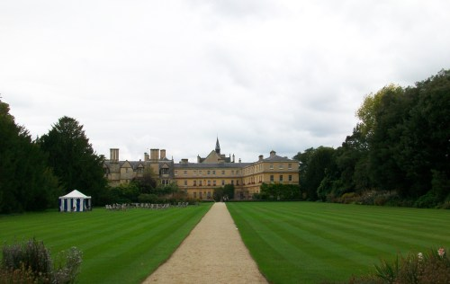 Back_Lawns,_Trinity_College,_Oxford