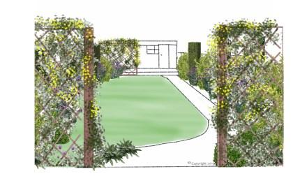 garden-shed-3