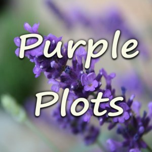 Purple Plots
