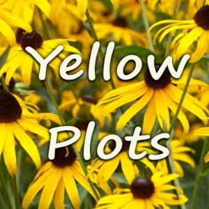Yellow Plots