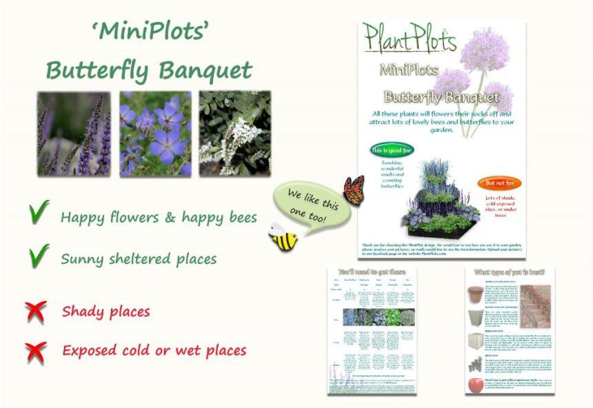 design plans small gardens garden design product